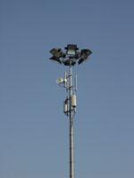 zdjęcie stacji bazowej Ku Słońcu 67-67b (Plus GSM900) dsc05415.jpg