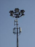 zdjęcie stacji bazowej Ku Słońcu 67-67b (Plus GSM900) dsc05416.jpg
