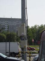 zdjęcie stacji bazowej Ku Słońcu 67-67b (Plus GSM900) dsc05417.jpg