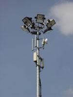 zdjęcie stacji bazowej Ku Słońcu 67-67b (Plus GSM900) dsc05423.jpg