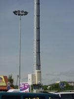 zdjęcie stacji bazowej Ku Słońcu 67-67b (Plus GSM900) dsc05424.jpg