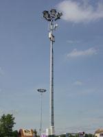 zdjęcie stacji bazowej Ku Słońcu 67-67b (Plus GSM900) dsc05425.jpg