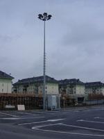 zdjęcie stacji bazowej Ku Słońcu 67 latarnia (Play UMTS)  dsc06186.jpg