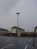 zdjęcie stacji bazowej Ku Słońcu 67 latarnia (Play UMTS)  dsc06188.jpg