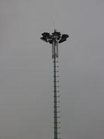 zdjęcie stacji bazowej Ku Słońcu 67 latarnia (Play UMTS) dsc06190.jpg