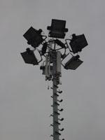 zdjęcie stacji bazowej Ku Słońcu 67 latarnia (Play UMTS) dsc06192.jpg