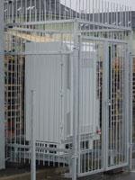 zdjęcie stacji bazowej Ku Słońcu 67 latarnia (Play UMTS) dsc06193.jpg
