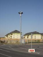 zdjęcie stacji bazowej Ku Słońcu 67 latarnia (Play UMTS) dsc06200.jpg