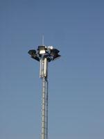 zdjęcie stacji bazowej Ku Słońcu 67 latarnia (Play UMTS) dsc06201.jpg