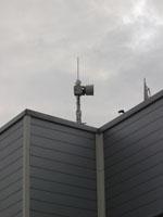 zdjęcie stacji bazowej Ku Słońcu 67 (Orange GSM900) dsc05456.jpg