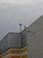 zdjęcie stacji bazowej Ku Słońcu 67 (Orange GSM900) dsc05458.jpg