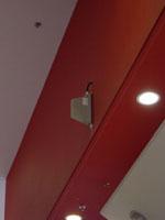 zdjęcie stacji bazowej Ku Słońcu 67 (Orange GSM900) dsc05492.jpg