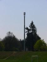 zdjęcie stacji bazowej Ku Słońcu/Dworska (Play GSM900/UMTS) p1070132.jpg