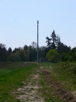 zdjęcie stacji bazowej Ku Słońcu/Dworska (Play GSM900/UMTS) p1070133.jpg