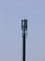 zdjęcie stacji bazowej Ku Słońcu/Dworska (Play GSM900/UMTS) p1070134.jpg