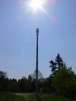zdjęcie stacji bazowej Ku Słońcu/Dworska (Play GSM900/UMTS) p1070136.jpg