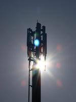 zdjęcie stacji bazowej Ku Słońcu/Dworska (Play GSM900/UMTS) p1070137.jpg