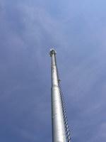 zdjęcie stacji bazowej Ku Słońcu/Dworska (Play GSM900/UMTS) p1070146.jpg