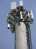 zdjęcie stacji bazowej Ku Słońcu/Dworska (Play GSM900/UMTS) p1070148.jpg