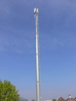 zdjęcie stacji bazowej Ku Słońcu/Dworska (Play GSM900/UMTS) p1070151.jpg