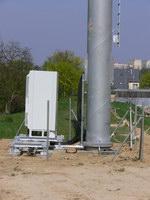 zdjęcie stacji bazowej Ku Słońcu/Dworska (Play GSM900/UMTS) p1070155.jpg