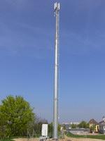zdjęcie stacji bazowej Ku Słońcu/Dworska (Play GSM900/UMTS) p1070156.jpg