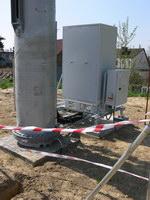 zdjęcie stacji bazowej Ku Słońcu/Dworska (Play GSM900/UMTS) p1070165.jpg