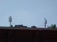 zdjęcie stacji bazowej Kusocińskiego 3 (Orange GSM900/GSM1800) dsc05518.jpg