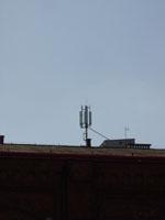zdjęcie stacji bazowej Kusocińskiego 3 (Orange GSM900/GSM1800) dsc05519.jpg