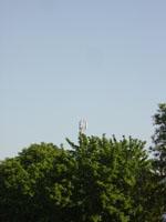 zdjęcie stacji bazowej Kwiatowa 1 (Era GSM900/UMTS) dsc05418.jpg