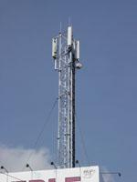 zdjęcie stacji bazowej Kwiatowa 1 (Era GSM900/UMTS) dsc05431.jpg