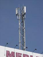 zdjęcie stacji bazowej Kwiatowa 1 (Era GSM900/UMTS) dsc05432.jpg
