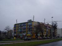 zdjęcie stacji bazowej Łabędzia 38-40 (Orange GSM900/GSM1800) dsc06037.jpg