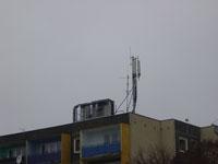 zdjęcie stacji bazowej Łabędzia 38-40 (Orange GSM900/GSM1800) dsc06038.jpg