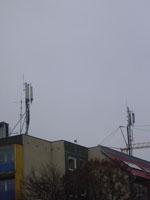 zdjęcie stacji bazowej Łabędzia 38-40 (Orange GSM900/GSM1800) dsc06040.jpg