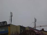 zdjęcie stacji bazowej Łabędzia 38-40 (Orange GSM900/GSM1800) dsc06041.jpg