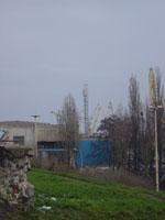 zdjęcie stacji bazowej Łady 2 (Orange GSM1800) dsc05985.jpg