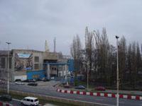 zdjęcie stacji bazowej Łady 2 (Orange GSM1800) dsc05987.jpg