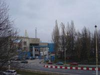 zdjęcie stacji bazowej Łady 2 (Orange GSM1800) dsc05988.jpg