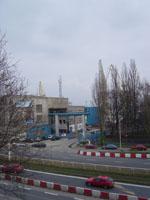 zdjęcie stacji bazowej Łady 2 (Orange GSM1800) dsc05989.jpg