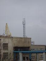 zdjęcie stacji bazowej Łady 2 (Orange GSM1800) dsc05990.jpg