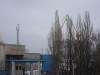 zdjęcie stacji bazowej Łady 2 (Orange GSM1800) dsc05992.jpg