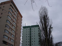 zdjęcie stacji bazowej Legnicka 3 (Era GSM900/GSM1800/UMTS) dsc06138.jpg