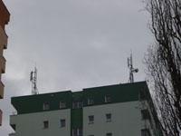 zdjęcie stacji bazowej Legnicka 3 (Era GSM900/GSM1800/UMTS) dsc06139.jpg