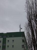 zdjęcie stacji bazowej Legnicka 3 (Era GSM900/GSM1800/UMTS) dsc06140.jpg