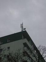 zdjęcie stacji bazowej Legnicka 3 (Era GSM900/GSM1800/UMTS) dsc06141.jpg