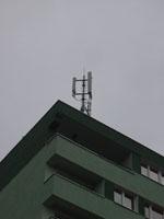 zdjęcie stacji bazowej Legnicka 3 (Era GSM900/GSM1800/UMTS) dsc06142.jpg