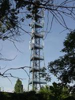 zdjęcie stacji bazowej Łukasińskiego 110b (Plus GSM900/GSM1800/UMTS, Era GSM900/GSM1800/UMTS, Orange GSM900/GSM1800/UMTS) dsc05497.jpg