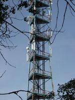 zdjęcie stacji bazowej Łukasińskiego 110b (Plus GSM900/GSM1800/UMTS, Era GSM900/GSM1800/UMTS, Orange GSM900/GSM1800/UMTS) dsc05498.jpg