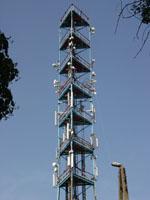 zdjęcie stacji bazowej Łukasińskiego 110b (Plus GSM900/GSM1800/UMTS, Era GSM900/GSM1800/UMTS, Orange GSM900/GSM1800/UMTS) dsc05499.jpg